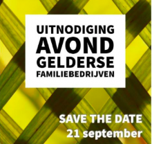 save the date 21 sept