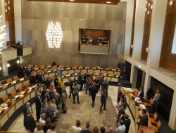 statenzaal 1